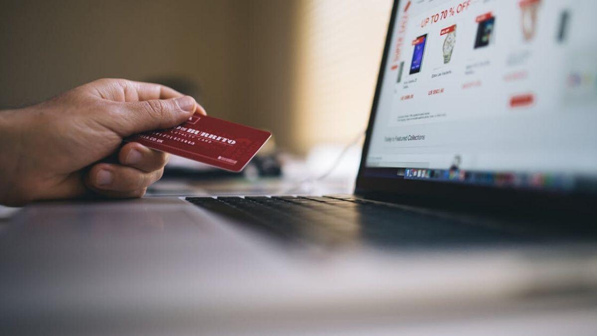 fraudes-compra-online